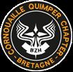 Cornouailles Quimper Chapter